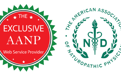 Business Partnership with AANP